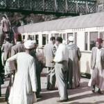 Luxor Egypt – 1950s