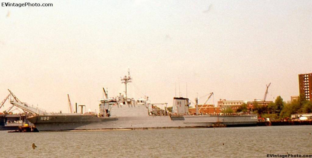 USSBoulder