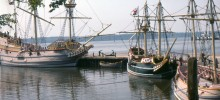 Historic Jamestown 007
